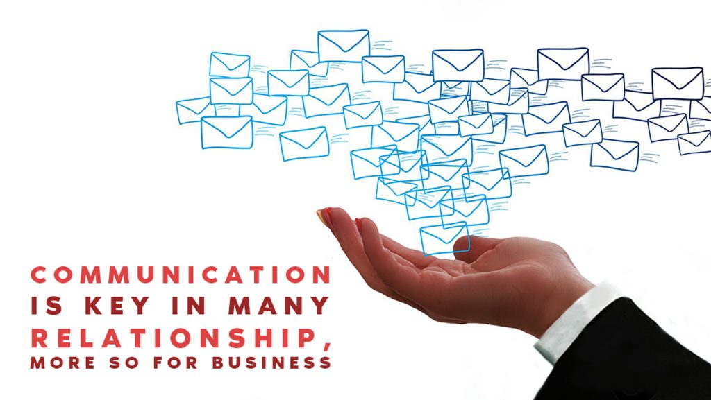 BUSINESS COMMUNICATION TRAINING REVIEWS